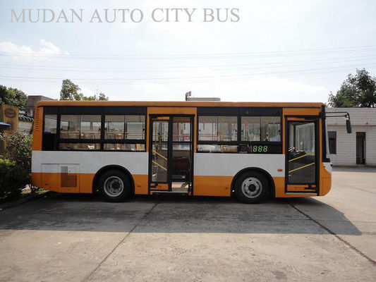 China Indirect Drive Electric Minibus High End Tourist Travel Coach Buses 250Km distributor